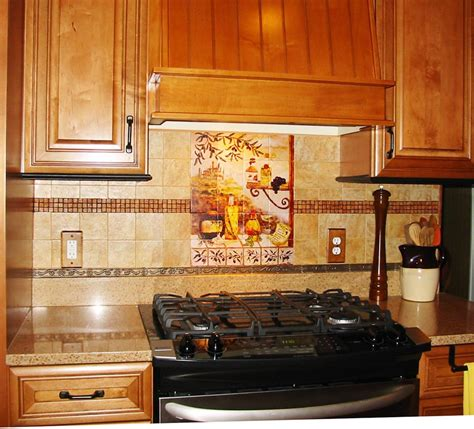 decorate kitchen ideas decorating ideas for kitchens mujahidahmenujuilahi
