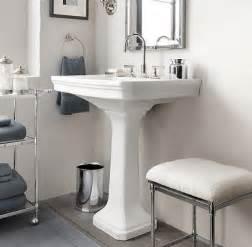 bathroom pedestal sink ideas various models of bathroom sink inspirationseek