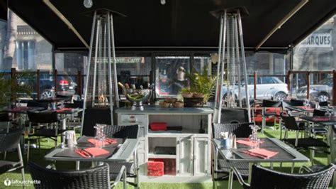 restaurant le prado plaza 224 marseille 13008 avis menu