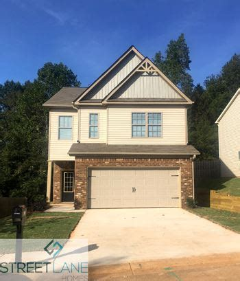 houses for rent henry county henry county houses for rent rentcaf 233