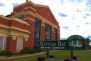 Western Australia's Craft Breweries - Perth