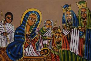African American Religious Christmas Cards Christmas