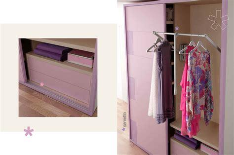 penderie chambre penderie chambre enfant songe wooden childu0027s wardrobe