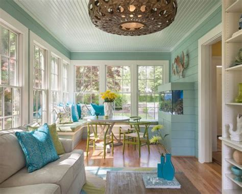 florida room decor florida room ideas pictures remodel and decor