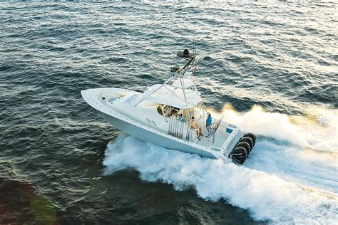 Best Offshore Fishing Boats by Best Fish Around Offshore Fishing Boats