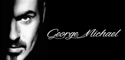 wham discography download george michael wham discography 1983 2014