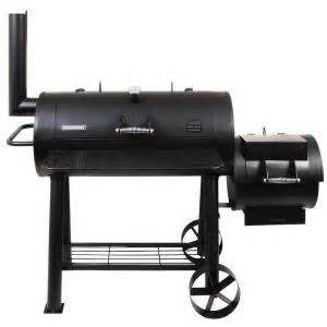 heavy duty meat smokers autos post