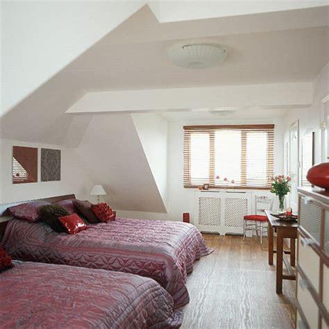 Bedroom Ideas Loft by Loft Bedrooms Ideas And Contemporary Interior Design
