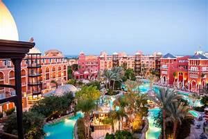 Grand Resort Hurghada Bilder : gallery red sea hotels egypt 39 s finest family owned hotel collection ~ Orissabook.com Haus und Dekorationen