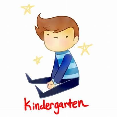 Kindergarten Games Steam