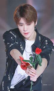 N년 전 오늘의 재현 on   Jaehyun nct und Nct