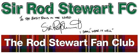 rod stewart fan club rod stewart fan club