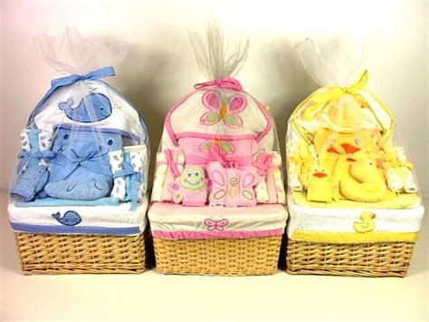Baby Crafts  Baby Craft Ideas  Baby Arts & Crafts