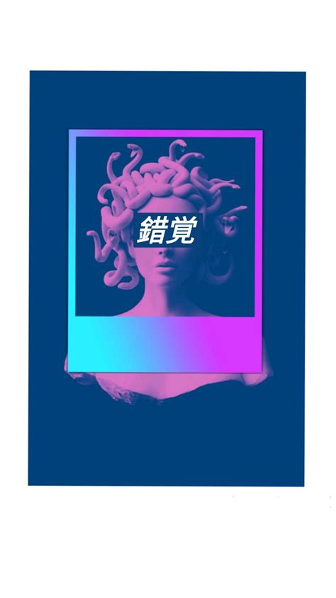 iphone wallpaper iphone wallpaper