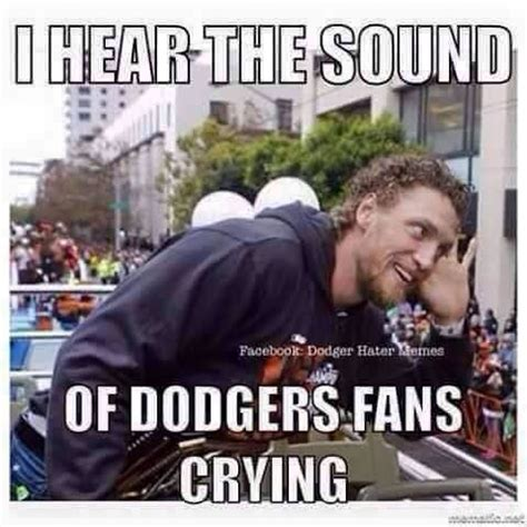 Dodgers Suck Meme - 80 best images about giants memes on pinterest what it takes the giants and baseball season