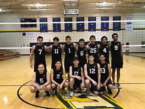 About · Princeton Men's Club Volleyball