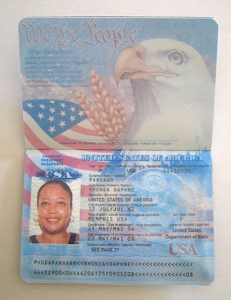 Do i need a passport book and card. Passport Id Card Cost