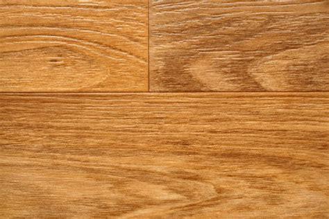 Holzoptik Klick klick linoleum in holzoptik 187 eigenschaften und preise