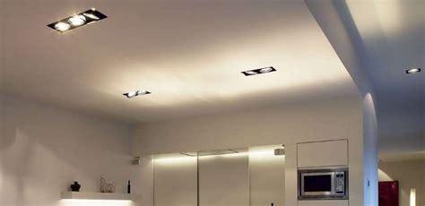 spot plafond chambre spots plafond zoeken verlichting
