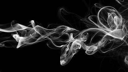 Smoke Cool Backgrounds Wallpapers