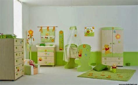 accessoire deco chambre bebe stunning chambre winnie l ourson photos matkin info