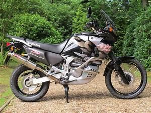 Honda Africa Twin 750 : classic super bike for sale super bikes for sale ~ Voncanada.com Idées de Décoration