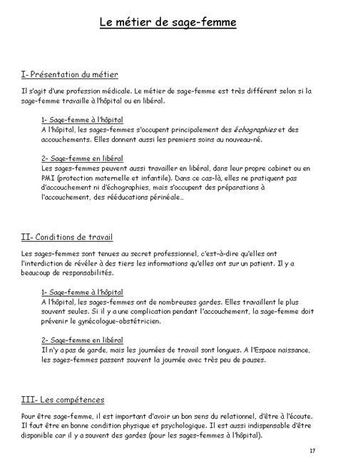 rapport de stage 3eme cuisine rapport de stage 3eme cabinet 28 images mon rapport de