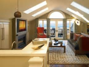 Garage Apartment Designs  Ravishing Above Garage