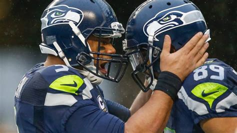 seahawks cardinals  stream