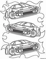 Coloring Printable Race Boy Sheet Cars Boys Printables Colouring Sheets Fastseoguru Games Disney Adult Nascar Tulamama Popular Truck Getcolorings Fire sketch template