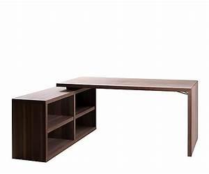 Dall Agnese Deutschland : escritorio en madera de nogal essex diy for home pinterest ~ Frokenaadalensverden.com Haus und Dekorationen