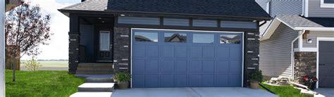 residential garage doors mc overhead door