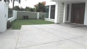 car porch tiles design pattern thesouvlakihouse