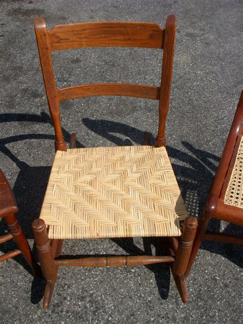 Chair Caning Supplies by Chair Caning Service