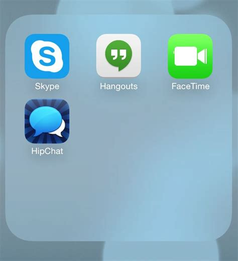 iphone app folder how to create edit and delete folders for your apps in