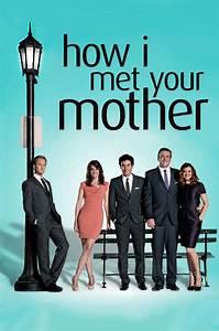 FuNn: How I Met Your Mother S07 E23 & E24 HDTV 350mb