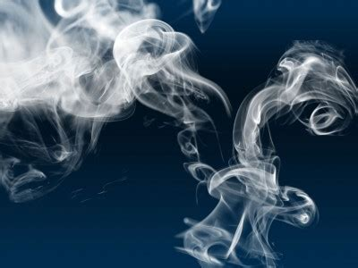 darkblue background  smoke   backgrounds
