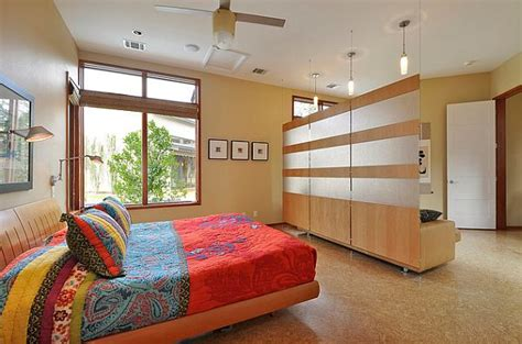 room divider ideas  beautify  home