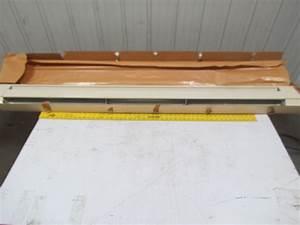 Cadet 6f1500 72 U0026quot  Electric Baseboard Heater 1500 Watt 240