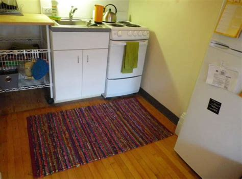 Kitchen Floor Rugs Washable by 25 Stunning Picture For Choosing The Perfect Kitchen Rugs