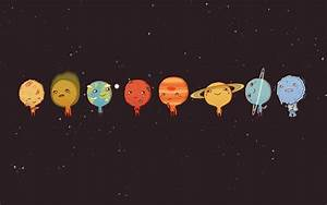Pluto Planet Cool Walpaper (page 2) - Pics about space