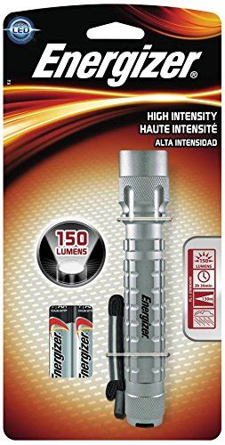 energizer night light flashlight energizer high intensity flashlight toolfanatic com
