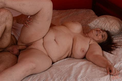 Archive Of Old Women Bbw Granny Sex