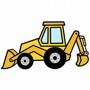 Free Fire Truck Clipart At Getdrawings Com