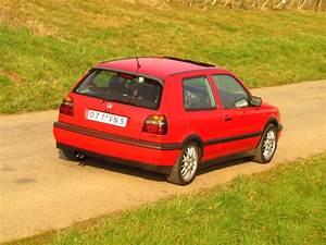 Volkswagen Selestat : forum vw golf golfistes voir le sujet golf 3 gti tdi anniversary lunette de soleil ~ Gottalentnigeria.com Avis de Voitures