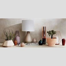 Modern, Affordable Home Decor  Modern Home Accessories  Cb2