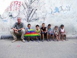 23 (Great) Life Quotes by Anthony Bourdain - The Urban ...