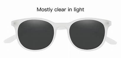 Reading Sunglasses Clear Oval Glasses Payne Payneglasses