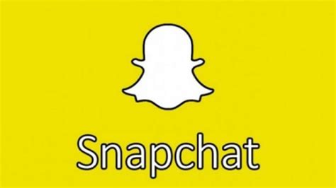 Find Friends or Someone You Know on Snapchat | ATechGuides