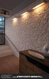 Verblendsteine Innen Gips : ziegel riemchen stones siena 1 ~ Michelbontemps.com Haus und Dekorationen
